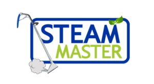 Carpet Cleaning Boise - Steam Master